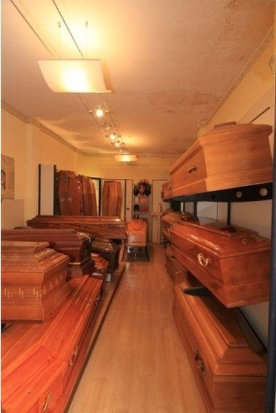 bare di legno massello