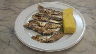 sardine_polenta
