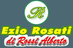 TENDE DA SOLE, ROSATI EZIO, ROSSI ALBERTO, RIETI