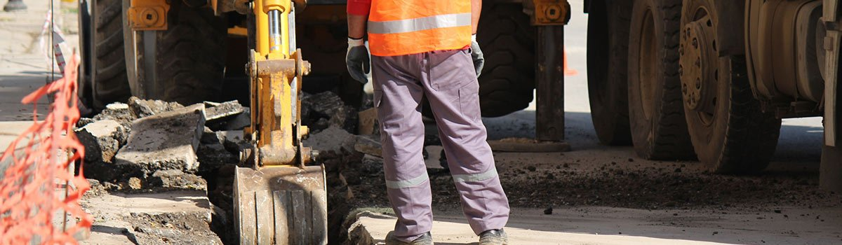 mudix pty ltd quality drilling service