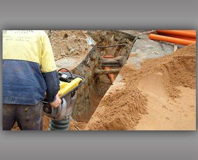 mudix pty ltd utilising trenches technology