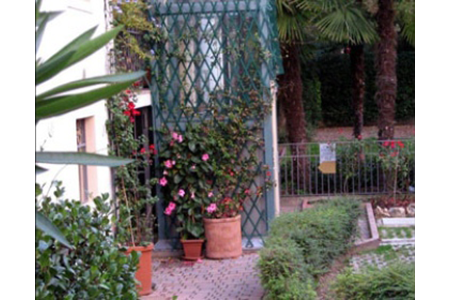Radiografie clinica Padova