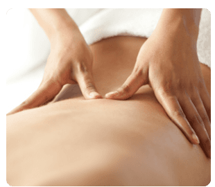 Physiotherapy-9