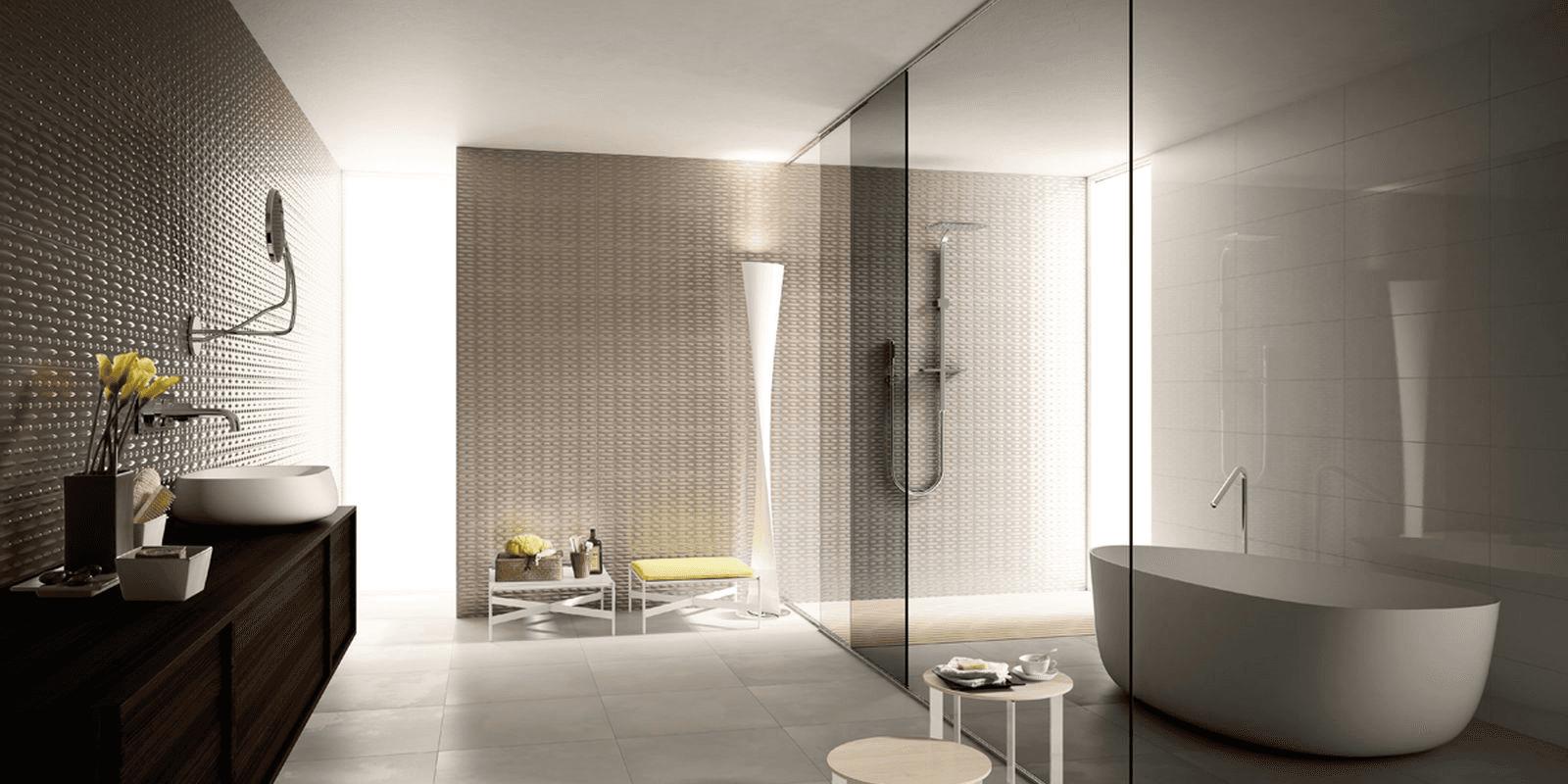 Arredo bagno | Modena, MO | Boni Ceramiche