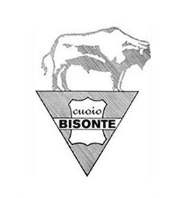 Cuoificio Bisonte