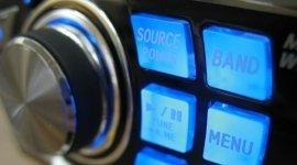 installazione autoradio, installazione impianto audio, installazione casse