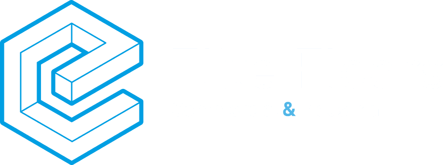 Elite Floors Ltd company logo