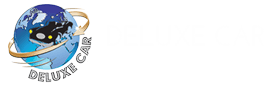 Deluxe Car