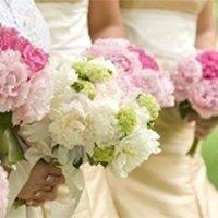 in love wedding & events planner