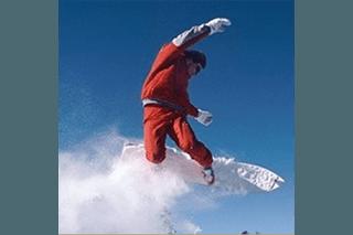 трансферы лыжного снаряжения аэропорт верона