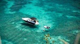 transfer to beach resorts