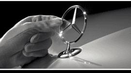 Noleggio vetture di lusso