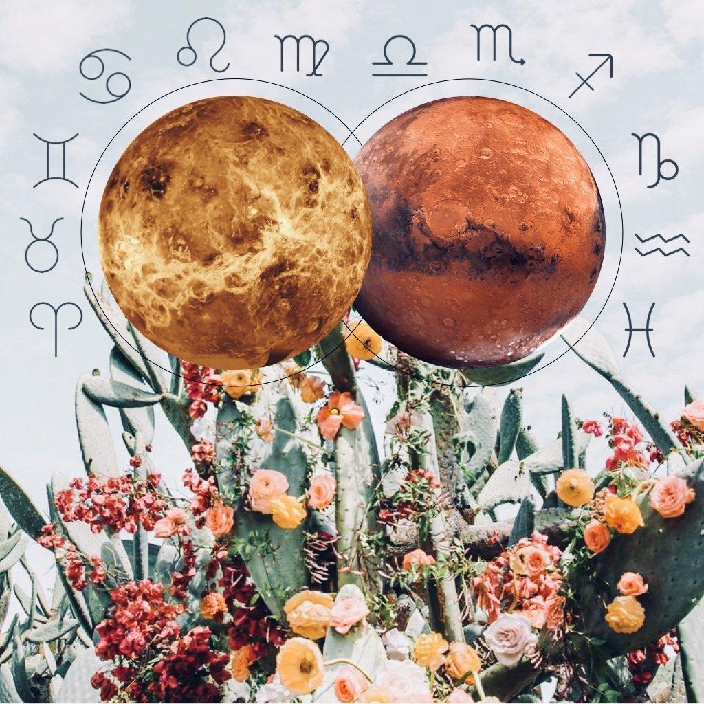 Mars zum bis liebe wir dich 44 Glückwünsche