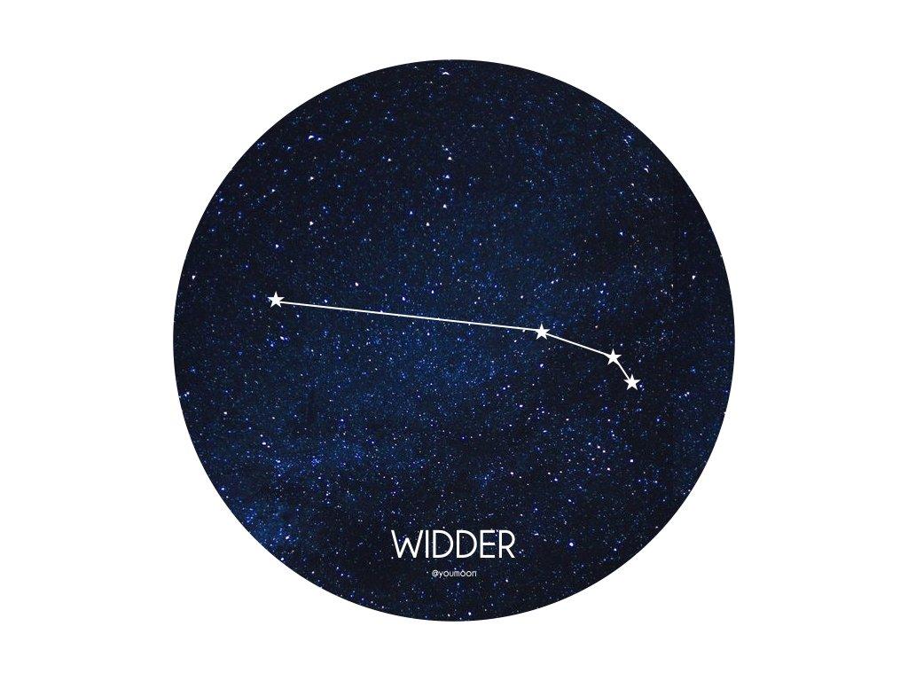 Sternzeichen Guide