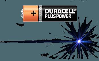 Pile - Batterie