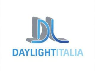 Daylight Italia