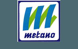 furgoni metano