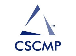Council of Supply Chain Management
