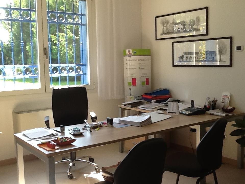 Ufficio di Quinto di Treviso
