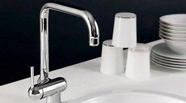 rubinetti, rubinetti cucina, rubinetti bagno
