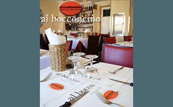 Cena-romantica-Versilia---Forte-dei-Marmi---Ristorante-Il-Bocconcino