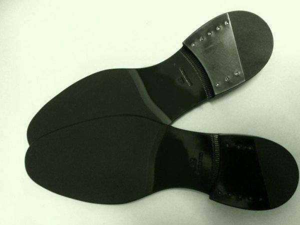vendita calzature sportive