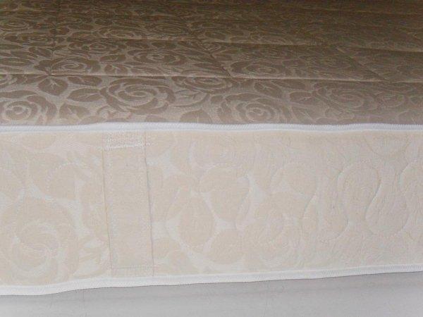molla insacchettata lana 100 % cotone %