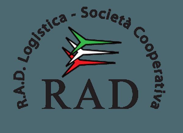 Azienda R.A.D logistica