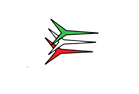 R.A.D. Magazzinaggio e logistica
