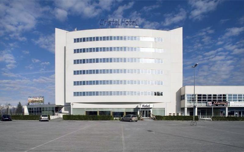albergo Cuneo