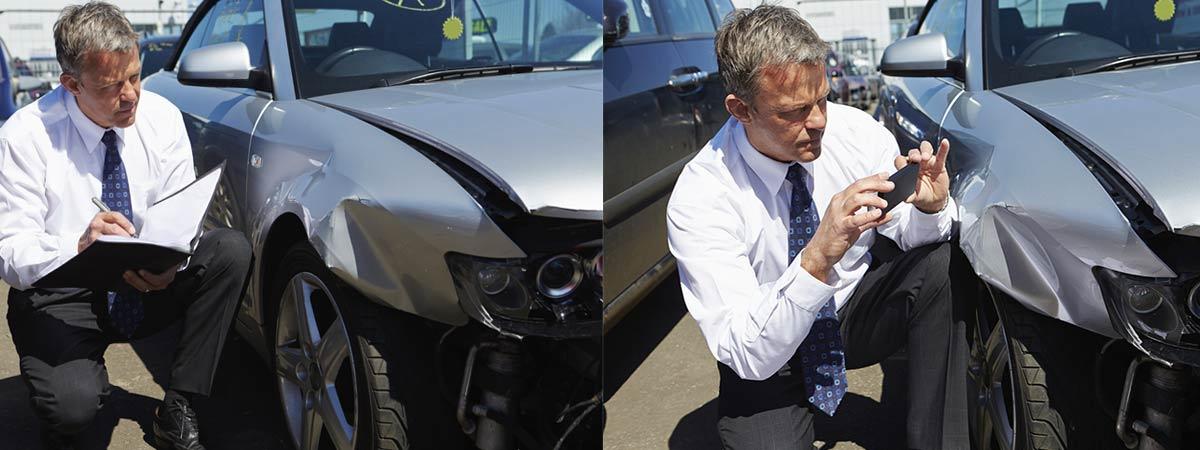 Crash Repairs | Bundaberg Smash Repairs | Bundaberg Smash Repairs