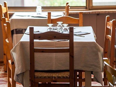 ristorante tipico Ristorante Al Mangia e Bevi Ristorante Pizzeria Griglieria