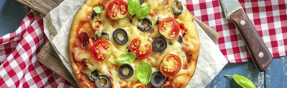 pizzeria borgosesia