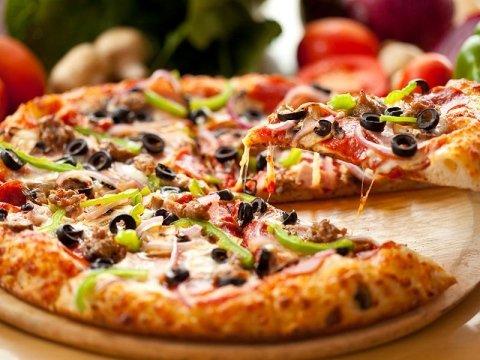 pizzeria forno a legna Ristorante Al Mangia e Bevi Ristorante Pizzeria Griglieria