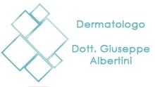 Dott. Giuseppe Albertini Dermatologo