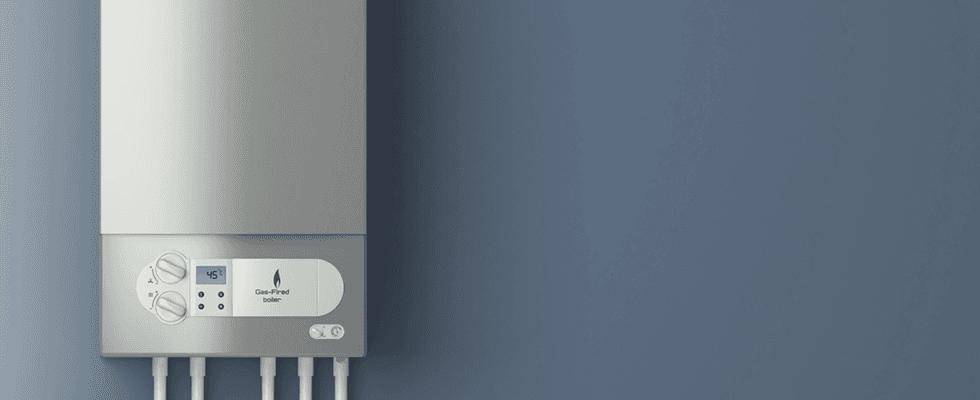 soluzioni ecologiche per il risparmio energetico
