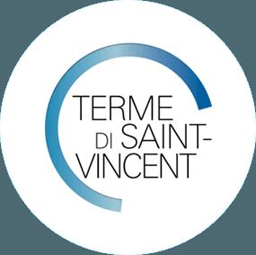 terme saint vincent