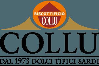 BISCOTTIFICIO COLLU srl - LOGO
