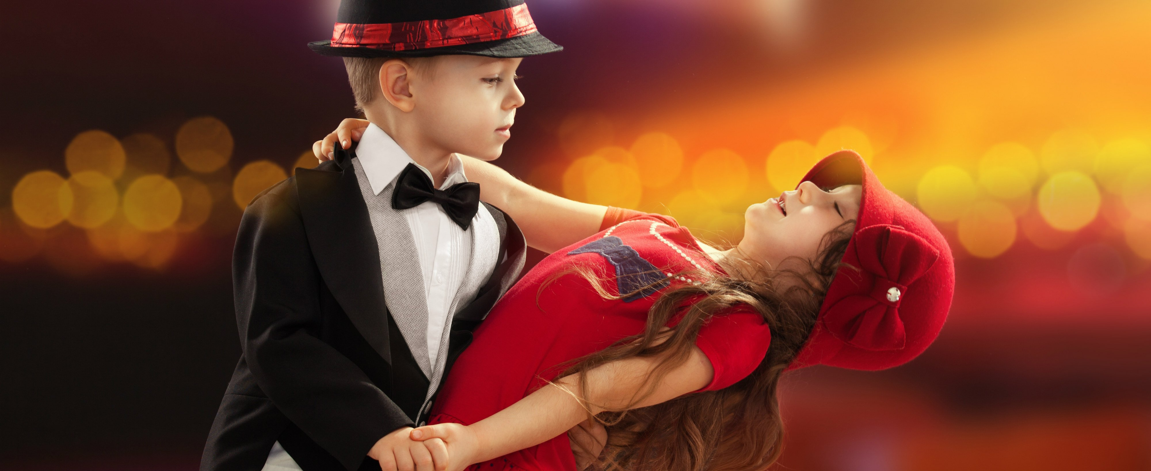 Youth Dance Lessons San Antonio, TX