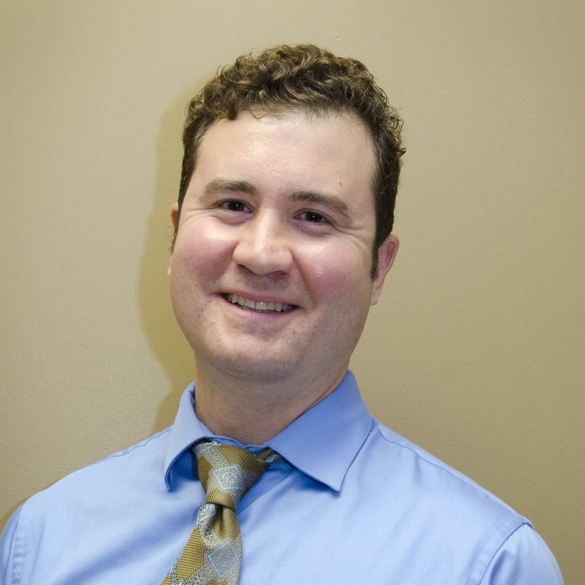 Dr. Christopher P. Visser - Medella Urgent Care - Spring, TX