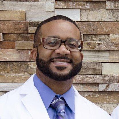 Dr. Derrick Mitchell - Medella Urgent Care - Vintage Park, TX