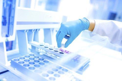 laboratory imaging - Medella Urgent Care and Walk-In Clinic