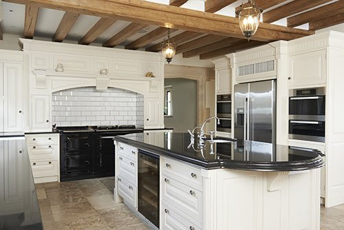 Bathroom Remodeling Yonkers Ny kitchen remodel westchester, ny | eastchester, scarsdale, dobbs