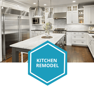 Bathroom Remodeling Yonkers Ny kitchen remodel yonkers & westchester county, ny | eastchester