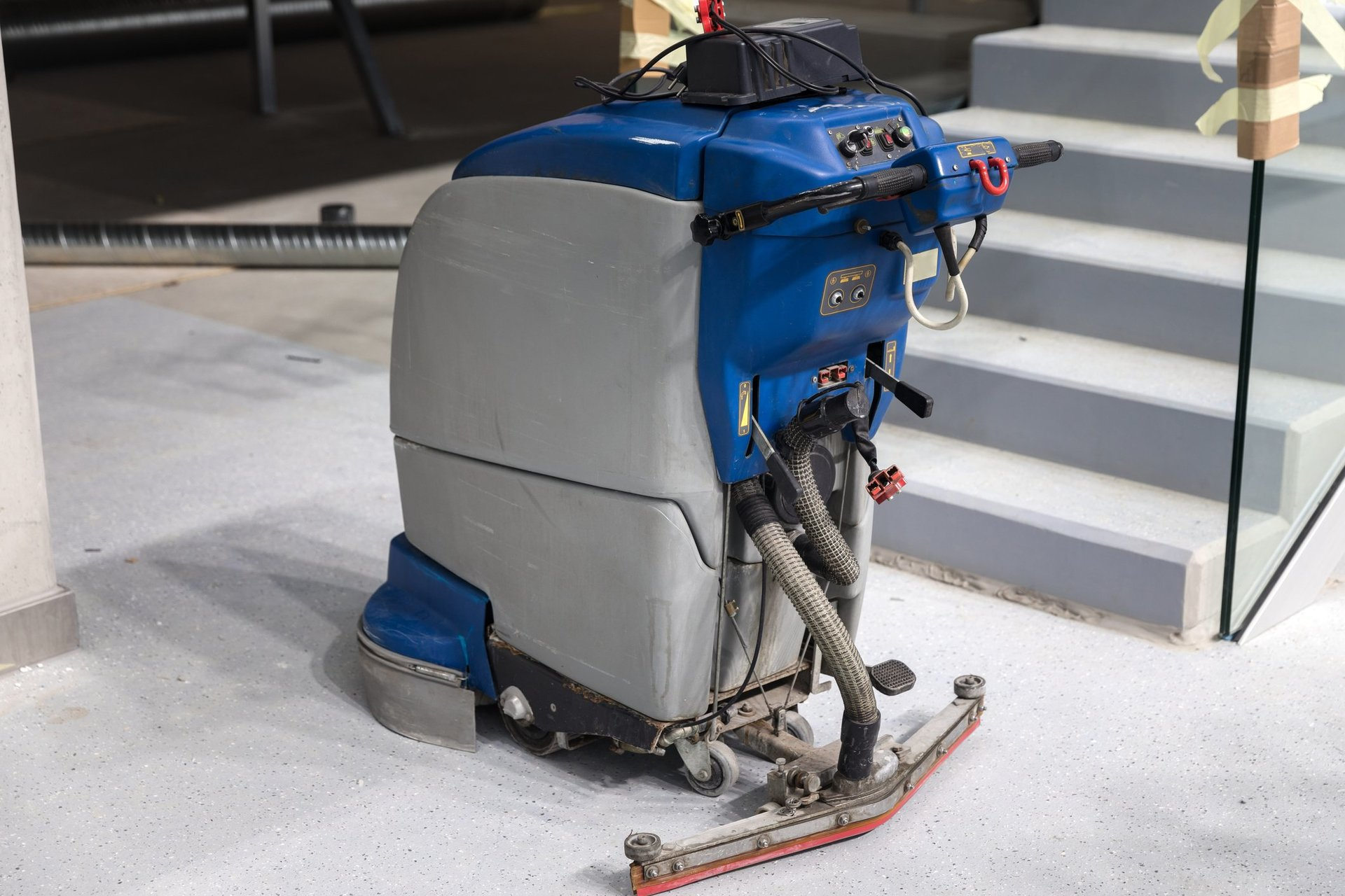 Carpet Amp Floor Cleaning Services College Station Amp Bryan Tx