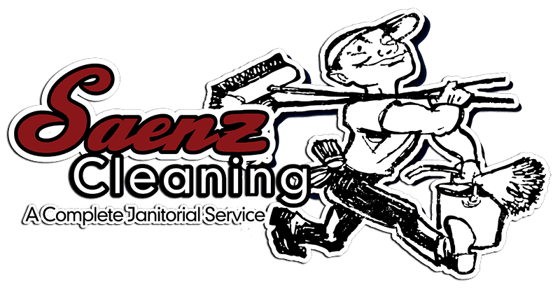 Carpet Cleaning College Station Amp Bryan Tx Floor