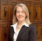 Race Discrimination Attorney Weston, Liberty & Kansas City, MO