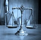 Age Discrimination Attorneys in Weston, Liberty & Kansas City, MO