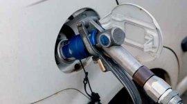 collaudo motore, assistenza impianto a gas