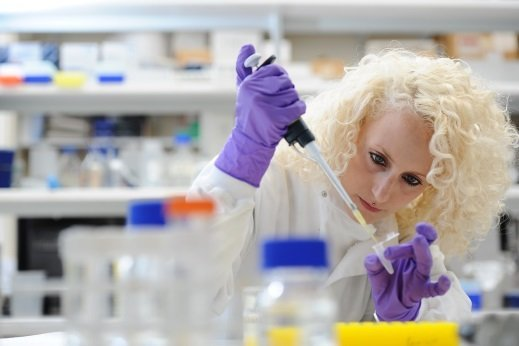 Funding in Bristol for Medical Research